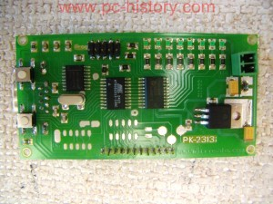 Controller_PK-2313i_2