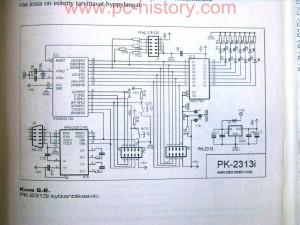 Controller_PK-2313i_kniga_2-2