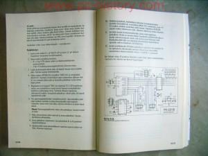 Controller_PK-2313i_kniga_2