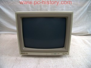 Monitor_Philips-BM7502-00G