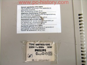 Monitor_Philips-BM7502-00G_4