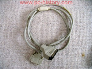 ODD_Chinon_CDX-535_Ext_Cable