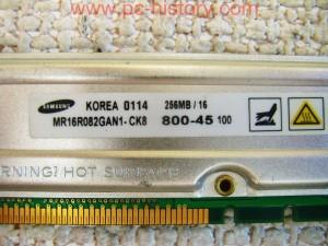 Pamjatj_Samsung_MR16R082GAN1-CK8_256MB-16_3