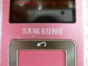 Samsung_YP-Z5FZP-XEE_3