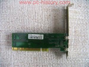 Setj_E87711_PCI_3