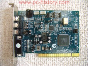 Zvuk_Ymaha724_SV550_PCI