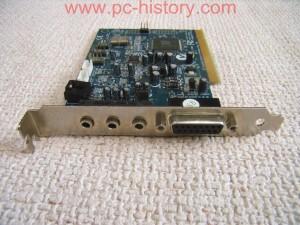 Zvuk_Ymaha724_SV550_PCI_2