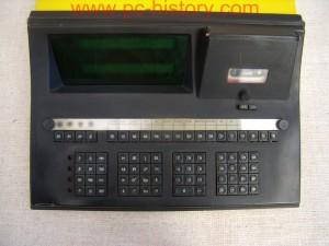 D3-28_isp-15BM128-018_2