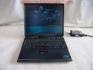 IBM_ThinkPad-T23_2
