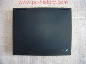 IBM_ThinkPad-T23_4
