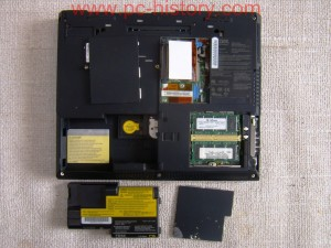 IBM_ThinkPad-T23_9-2