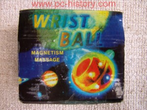WristBall_magnetism_massage_1