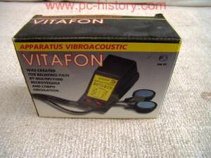 Apparat_Vitafon