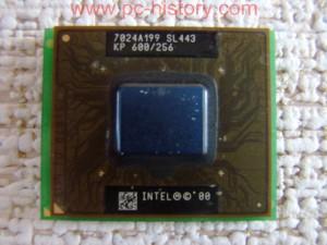 CPU_Intel_ KP600-256_ Pentium-III