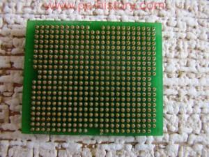 CPU_Intel_ KP600-256_ Pentium-III_2