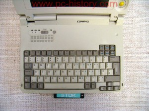 Compaq_LTE_Elite_4-75CX_4