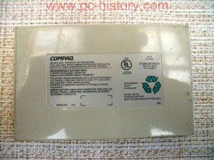 Compaq_LTE_Elite_4-75CX_power-2