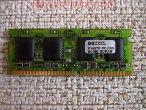 HP_SDRAM_64MB_Laptop