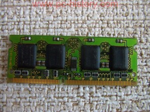 HP_SDRAM_64MB_Laptop_2