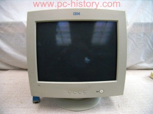 Monitor_IBM_Type-6332-T3NS