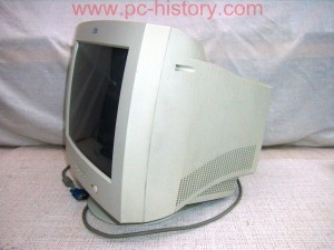 Monitor_IBM_Type-6332-T3NS_3