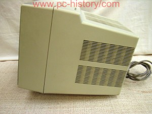 Monitor_PackardBell_PB-8526MS_2