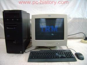 PC_IBM_Netfinity3000