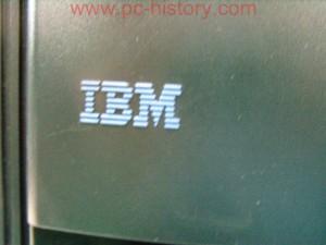 PC_IBM_Netfinity3000_3
