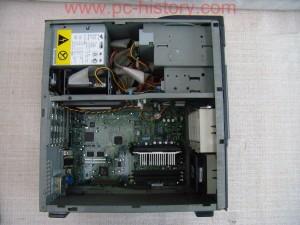 PC_IBM_Netfinity3000_6