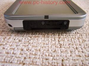 PDA palmOne_LifeDrive_3