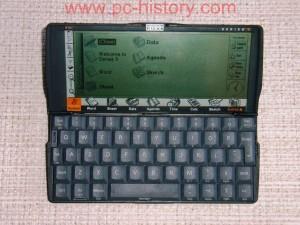 PDA_Psion-5_1