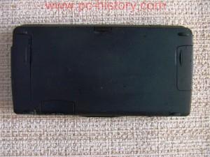 PDA_Psion-5_2