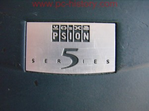 PDA_Psion-5_3