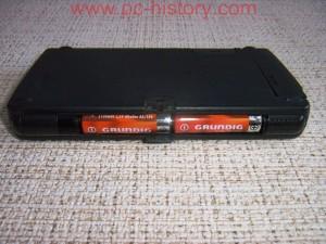 PDA_Psion-5_5