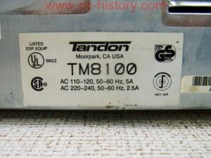 Tandon_386-20_TM8100_7