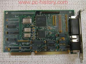 Tandon_386-20_TM8100_FDD_card