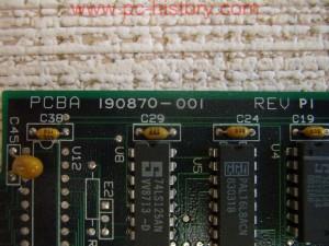 Tandon_386-20_TM8100_FDD_card_4