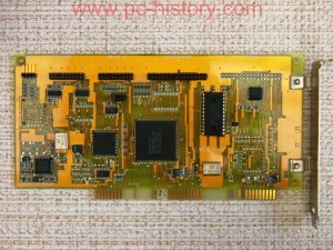 Tandon_386-20_TM8100_HDD-card