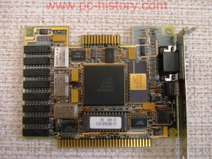 Tandon_386-20_TM8100_video_card