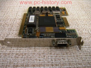 Video_card_VGAplus_61-603011-01_ISA_8bit_2