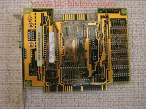 Video_card_VGAplus_61-603011-01_ISA_8bit_3