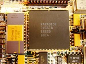 Video_card_VGAplus_61-603011-01_ISA_8bit_4