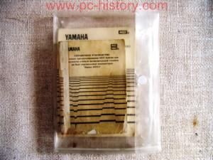 Yamaha_MSX-2_KUVT_instrukcija
