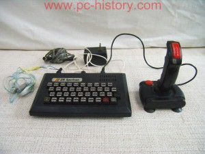 ZX-Spectrum_Made-in-Russia