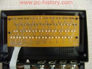 ZX-Spectrum_Made-in-Russia_5-3
