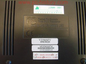 Modem_VD56SPV_SpeedCom+_4-2