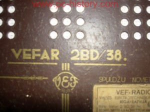 Radio-Vefar_2BD-38_2BD-38_10-2