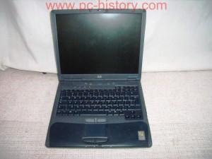 HP_Omnibook_vt6200
