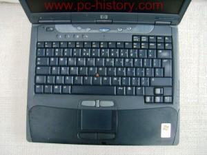 HP_Omnibook_vt6200_2