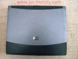HP_Omnibook_vt6200_3